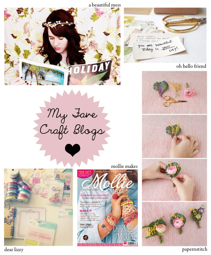 fave-craft-blogs