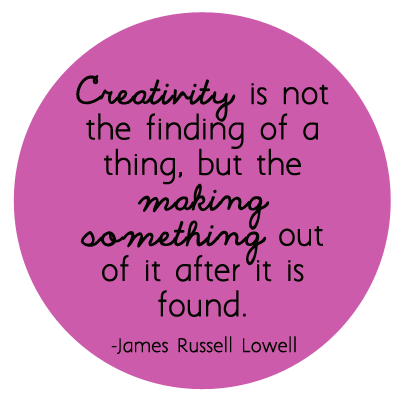 quote7_creativity copy