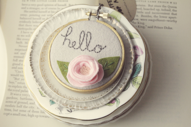 hello-gold-3inch-catshycrafts2