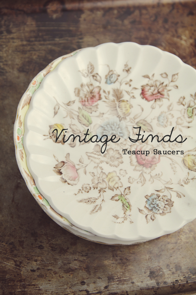 vintage-saucers-blog copy