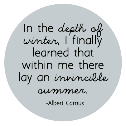 quote15-invincible-summer-camus copy