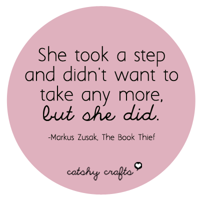 quote20-but-she-did-catshy-crafts copy