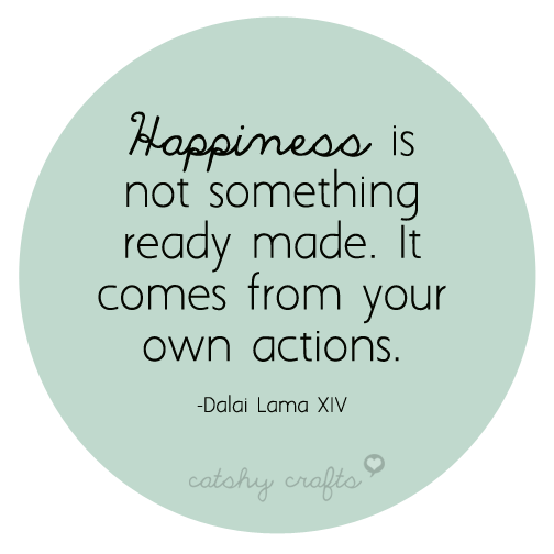 quote22-happiness-dalai-lama-catshy-crafts copy