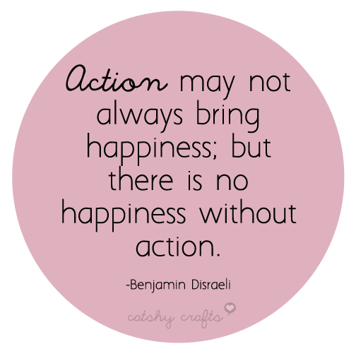 quote23-happiness-action-catshy-crafts copy