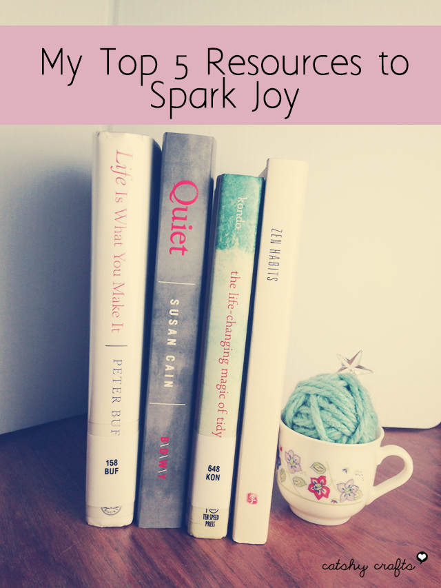 Top5-Spark-Joy-Catshy-Crafts