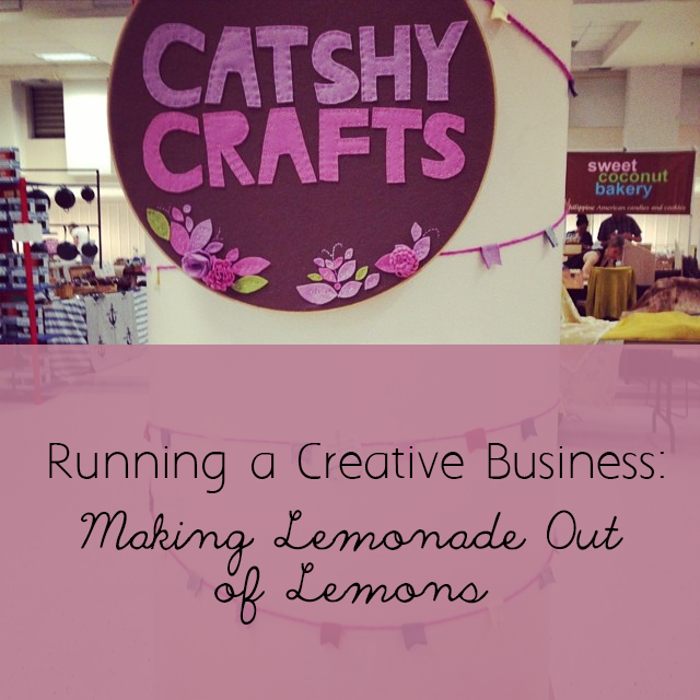 lemonade-april-blog-tour-catshycrafts