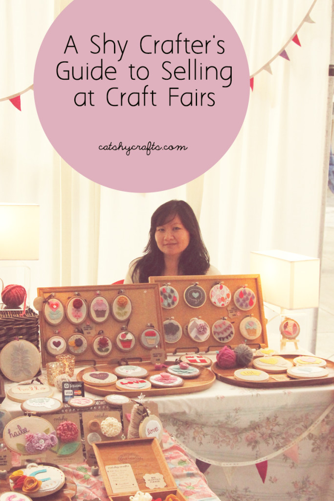 shy-crafter-craft-fair-catshycrafts