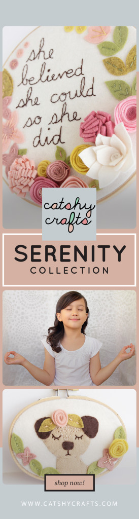 serenity-catshy-crafts-wallart