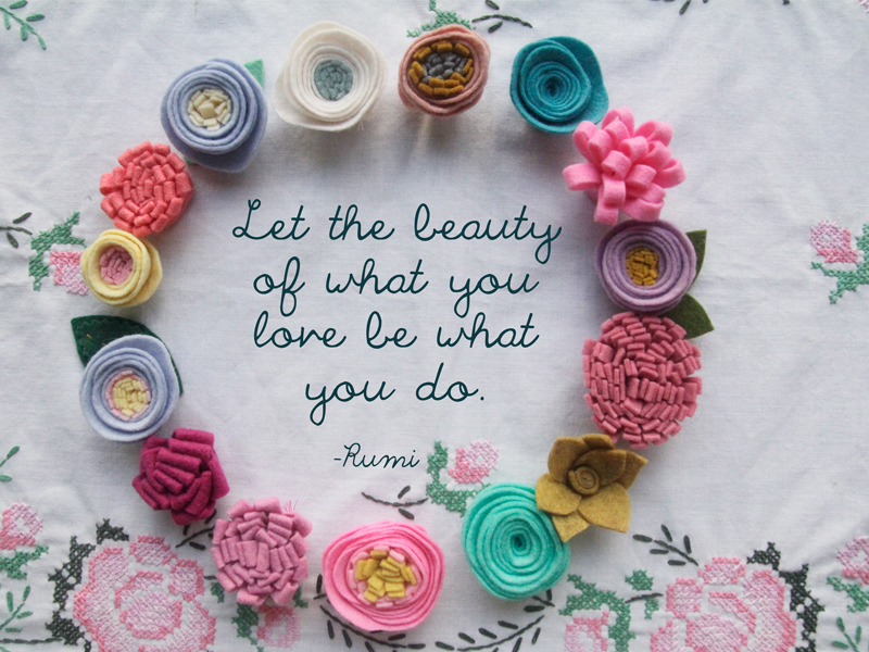 Rumi-CatshyCrafts-DesktopWallpaper800x600